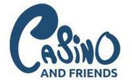 casinoandfriends-logo
