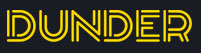 dundercasino-logo