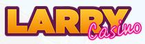 larrycasino-logo