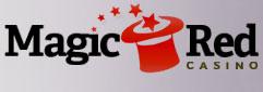 magicred-logo