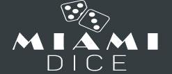 miamidice-logo